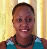 Profile Photo of Salome Atuhe