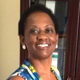 Profile photo of Assoc. Prof. Juliet Mwanga Amumpaire